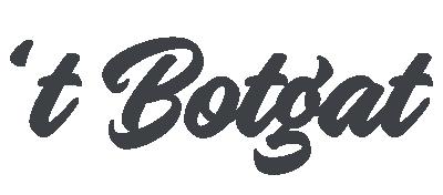 Welkom bij 't Botgat bungalows en appartementen